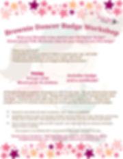 Brownie Dance Badge Flyer 2020.jpg