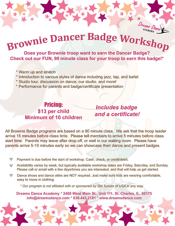 Brownie Dance Badge Flyer 2020.jpg