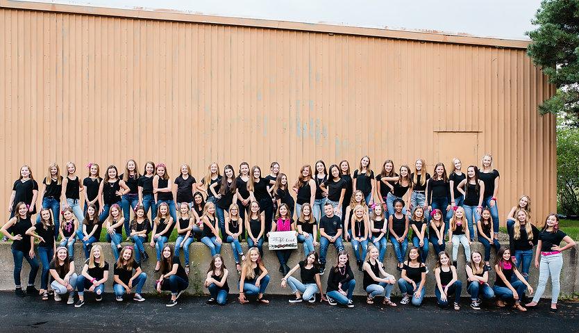 Company Group Photo 7417-3 2019 Cropped.