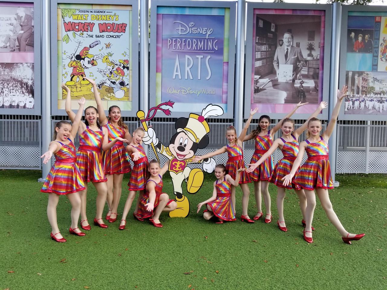 2017 Disneyland Image.jpg