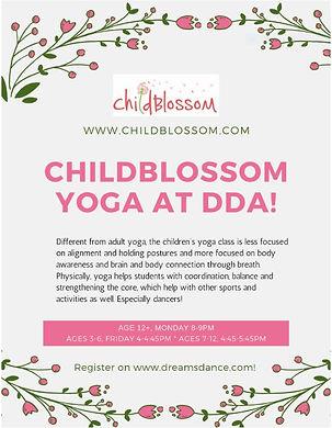 Child Blossom Yoga.JPG
