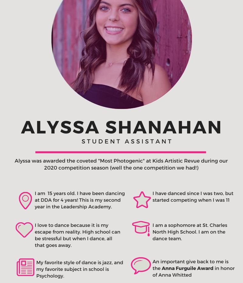 Alyssa bio.png