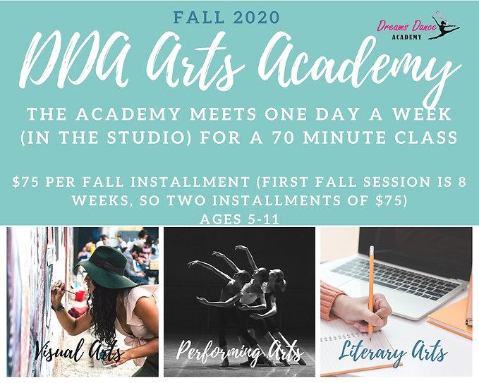 DDA Arts Academy.jpg