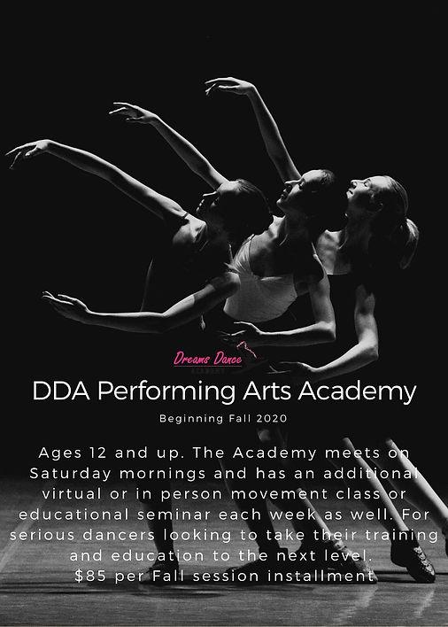 Dancer Photo Talent Show Flyer (1).jpg