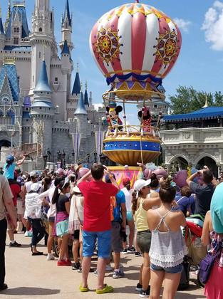 2017 Disneyland Image 21.jpg