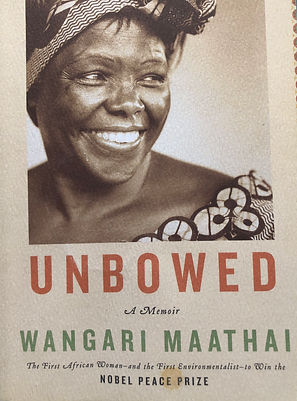 Wangari book.jpeg