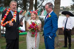 Heather & Adrian's Wedding 195 Low Res