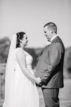 Zoe&Erinn_Married_Web_303 (1)