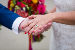 Heather & Adrian's Wedding 364 Low Res