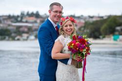 Heather & Adrian's Wedding 351 Low Res