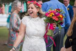 Heather & Adrian's Wedding 327 Low Res