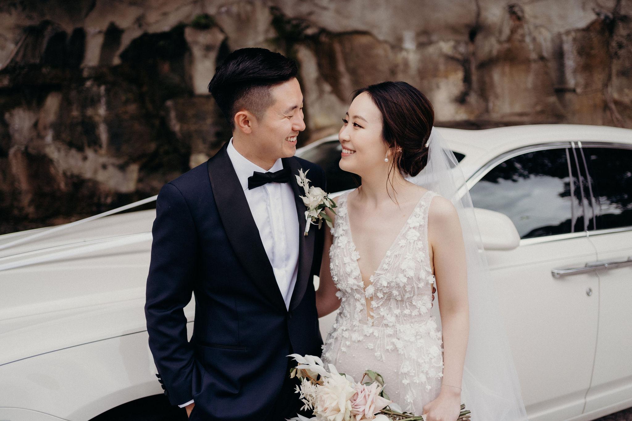 Nahee-Tony-Zest-Mosman-Wedding-509