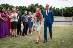Heather & Adrian's Wedding 188 Low Res
