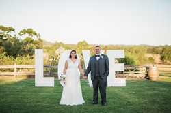 Zoe&Erinn_Married_Web_562 (1)
