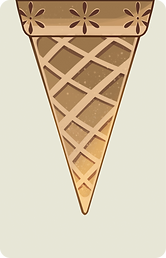 Cone Card.png
