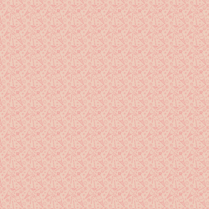 background pop.png