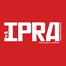 ipra logo face 1.png