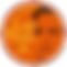 IMG-20190624-WA0020-removebg-preview_edi
