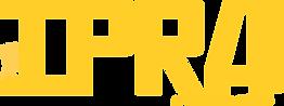 ipra logo sigla - amarelo.png