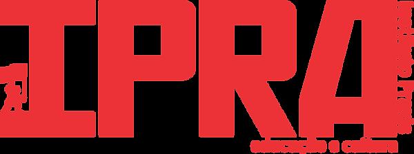 ipra logo sigla - vermelho.png