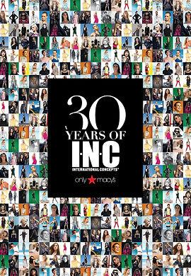 INC S15 30YR YES FC.jpg
