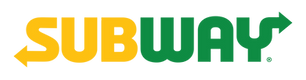 SUBWAY LOGO jpeg.png