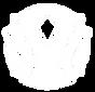 Plain_logo_án_ramma_hvítt.png
