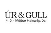fjordur-logo-12.png