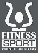 fitness sport.jpg
