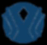Plain_logo_án_ramma.png