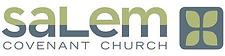 Salem CC Logo.bmp