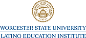 WSU_Logo_Seal_Type_Vt-2color-LEI.png