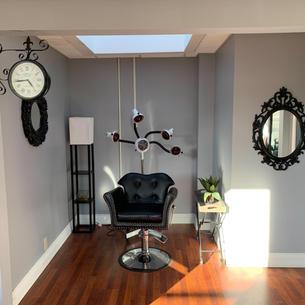 Salon-Uplift-1.jpg