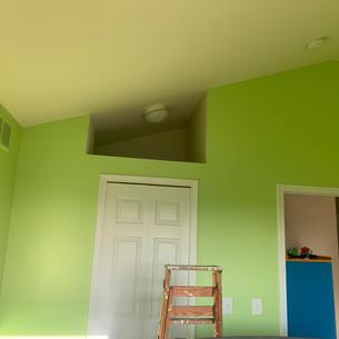 Clean-Lines-Lime.jpg
