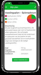 smartmockups_kjibapbf.png