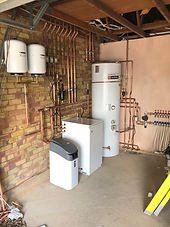 Boiler room bengeo.JPG