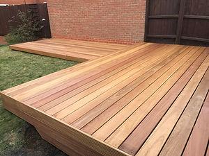 Hardwood Decking - Ely .JPG