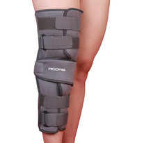 Knee Immobilizer-Long type