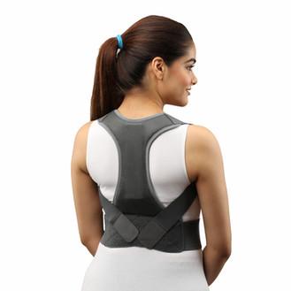 ad-110-posture-corrector-modeljpg