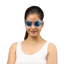 Cool Eye Pack