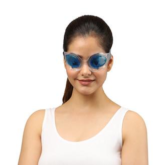 ad-1003-cool-eye-pack-modeljpg