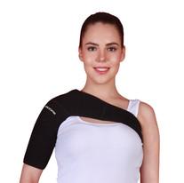 Shoulder Support - Neoprene