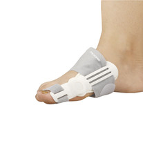 Bunion Support