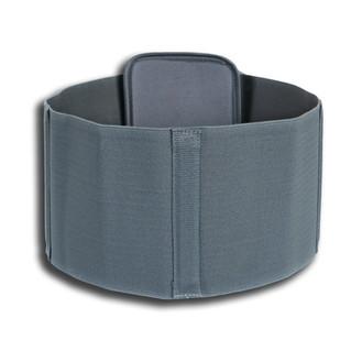 ad-104-rib-belt-backjpg
