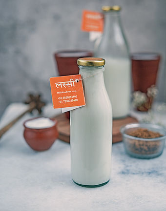 milk-meadows-lassi.jpg