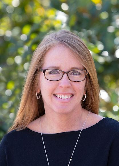 Lisa McComb