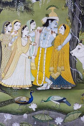 krishna-radha-raas-lila.jpg