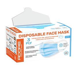 adore-3-layer-disposable-face-mask
