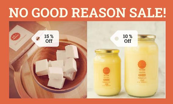milk-meadows-jaipur-july-sale-offer.png