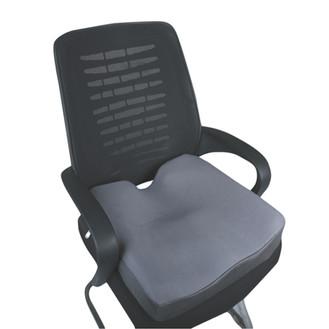 ad-1102-coccyx-cushion-modeljpg